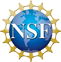 NSF - The National Science Foundation